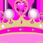 Partymotto Prinzessin Geburtstag