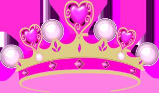 Prinzessinnen-Geburtstag